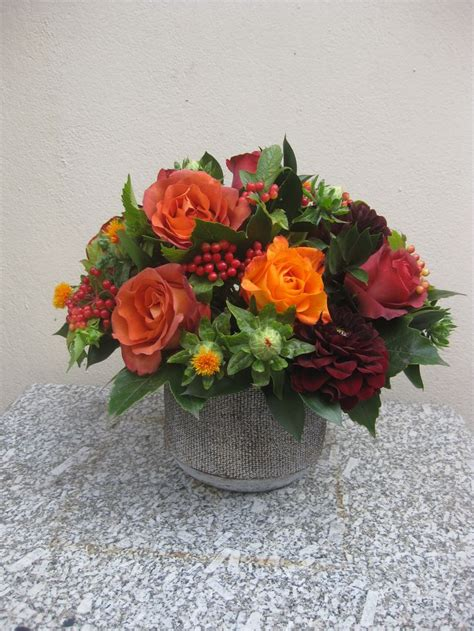 flower design judith blacklock 310 best images about floral arrangement on pinterest