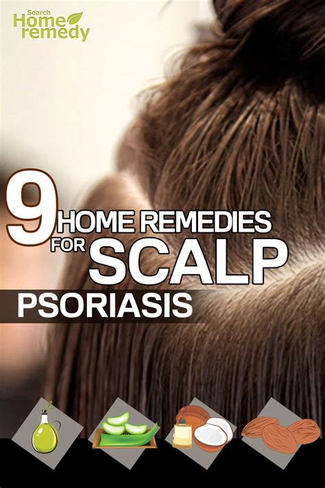 9 top home remedies to treat psoriasis search home remedy