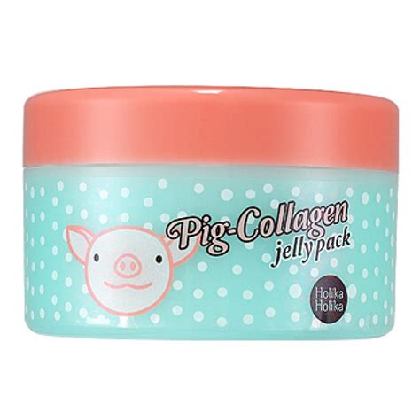 Jelly Collagen buy pig collagen jelly pack best korean products