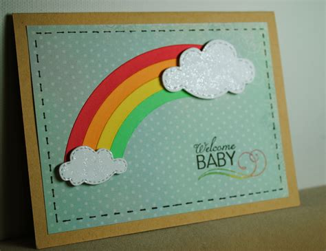 Handmade Cards Singapore - handmade cards stephinka page 3