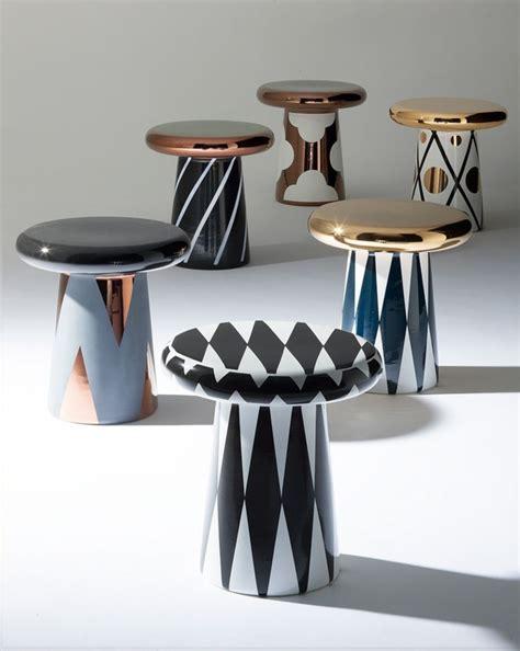 esszimmermöbel im spanischen stil ausgefallene m 246 bel vom spanischen designer jaime hayon