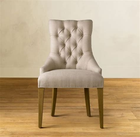 10 most comfortable chairs articles