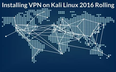 kali linux tutorial sinhala pinterest the world s catalog of ideas