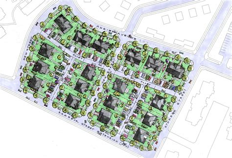 neighborhood plans opinions on neighborhood planning