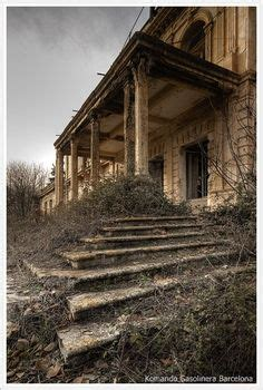 congelier house abandoned and decayed on pinterest abandoned abandoned mansions and abandoned houses