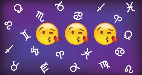 los signos que besan mejor los signos del zod 237 aco que mejor besan mystic attitude