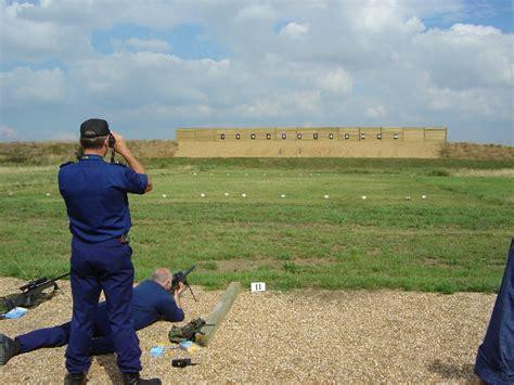 backyard shooting range cubic shooting range design and military training facilities military systems
