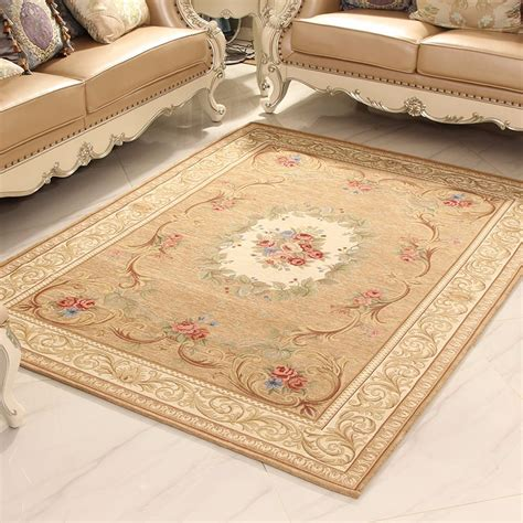 Machine Washable Rugs For Living Room by Absorbent Non Slip Modern Carpet For Living Room Bedroom