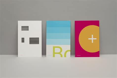 google design manual