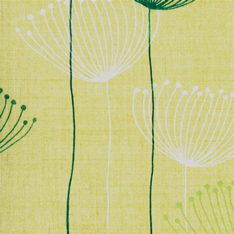 green home decor fabric home decor fabric signature hobby 1065 green white