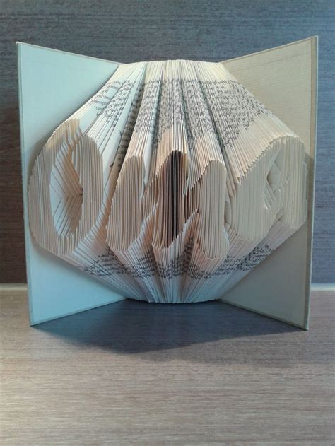 Toilet Paper Origami Book - 44 best images about book folding on origami