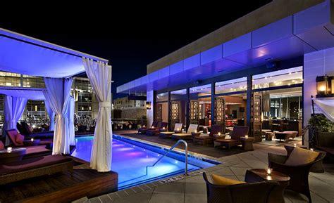villa luxury home design houston the valencia luxury hotel management company