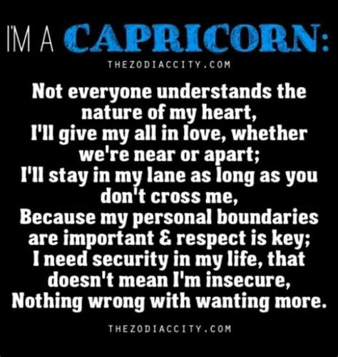 262 best images about capricorn intj me on pinterest