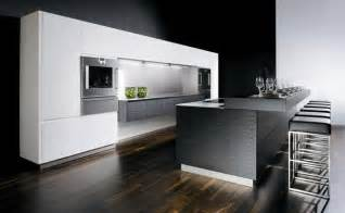 modern german kitchen designs schueller german kitchen design goettling german kitchen