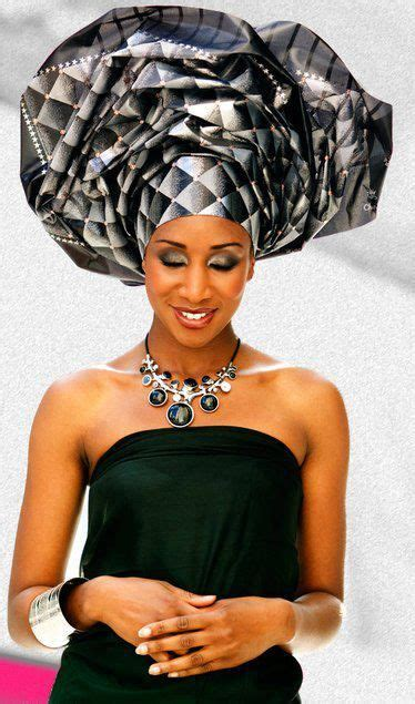 how to tie nigerian wrapper igbo wrapper yoruba style how to tie a nigerian gele head wrap bino and fino