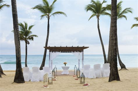 all inclusive intimate wedding packages california excellence punta cana adults only all inclusive punta