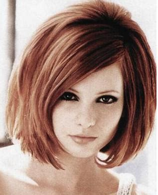 can hair be angled away from the face hairstyle and care tips long bob hairstyles