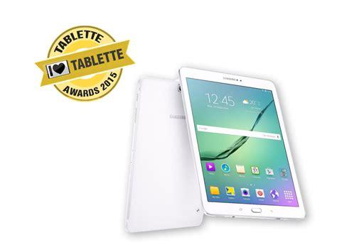 Samsung Tab S2 Surabaya test tablette samsung galaxy tab s2 au format 9 7 pouces ilovetablette