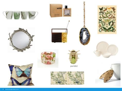 trending gifts 2016 asd home interiors gift fashion trend report