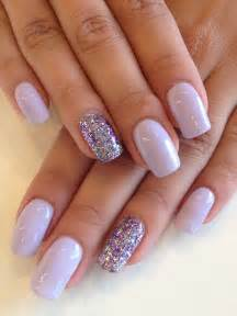 color nail designs nails gel fall 2015 2016 nail styling