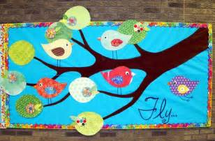 themes for board decoration best 20 soft board decoration ideas on