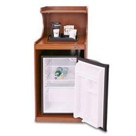 room fridge cabinet microwave refrigerator cabinet hotel room furniture