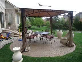 put grass in backyard beautiful backyard landscape design ideas backyard