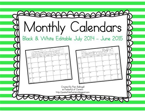 editable calendar 2014 template reading log calendar printable search results calendar