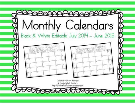 editable 2015 calendar template calendar editable 2015 calendar template 2016
