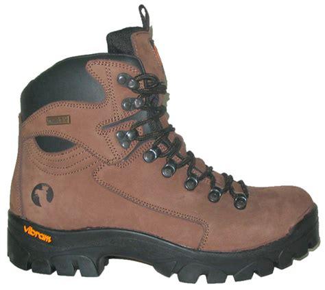 best sandals for trekking image gallery trekking shoes