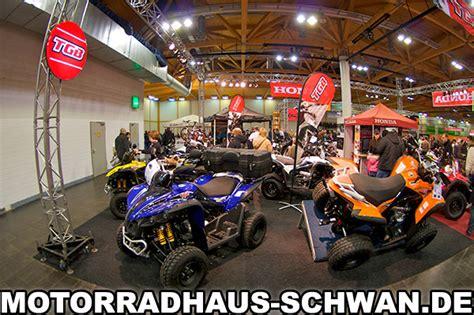 Motorrad Honda Magdeburg by News Events Honda Motorradhaus Schwan Magdeburg Sachsen