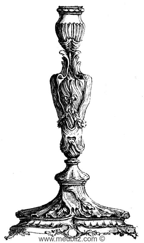 definition of chandelier d 233 finition d un chandelier