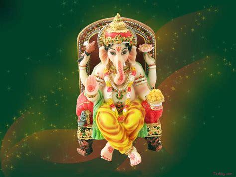 god vinayagar themes lord vinayagar wallpapers hd apk for iphone download