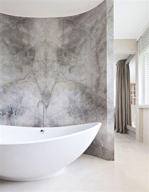 minimalist interior best 25 minimalist interior ideas on pinterest
