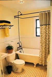 1940s bathroom design discover and save creative ideas