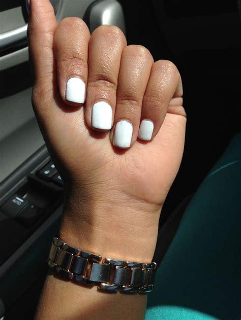 Kim Kardashian Coffin Nails   related keywords suggestions for kim kardashian white nails