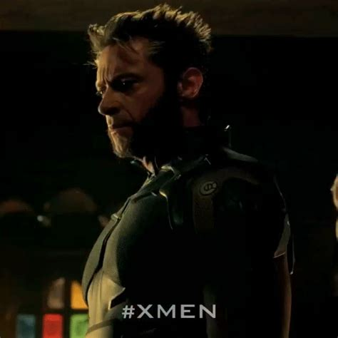 confirman a rogue en days days of future past rogue is salvaged logan