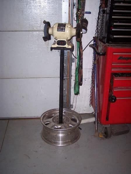 pin tools