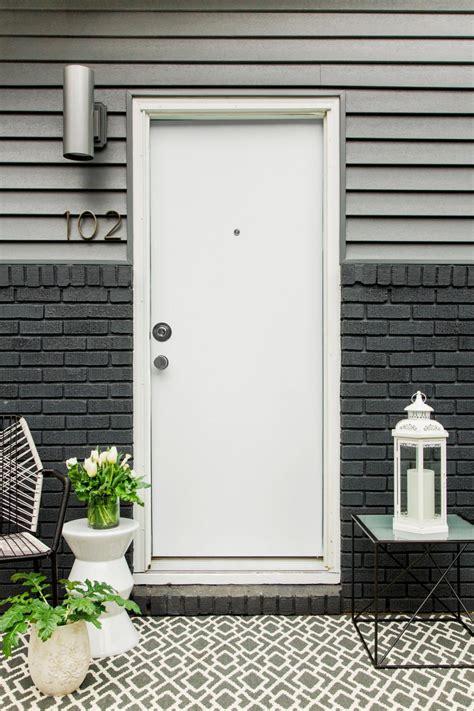 Front Door Hgtv 12 Front Door Paint Colors Paint Ideas For Front Doors Hgtv
