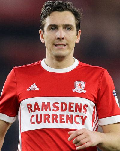 Middlesbrough Birth Records Stewart Downing 187 World Cup 2006 Germany