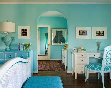Brown And Turquoise Bathroom Accessories by الوان بويات جديدة فخمة وشيك ميكساتك