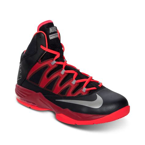 basketball shoes finish line nike basketball nike running shoes at finish line