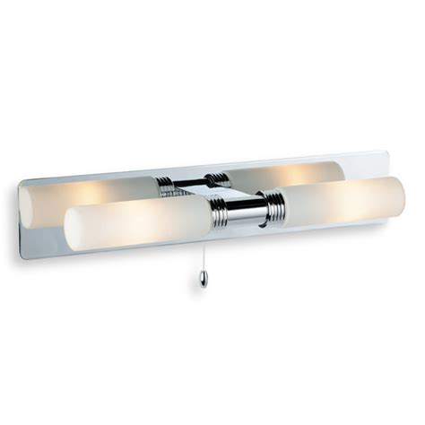 Bathroom Wall Light Fittings Bathroom Wall Light Fittings Lighting And Ceiling Fans