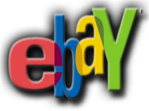 Ebay Desk Top by Ebay Icon Rocketdock