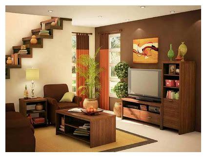 bentuk pintu rumah minimalis home interior design desain interior ruangan rumah minimalis type 36