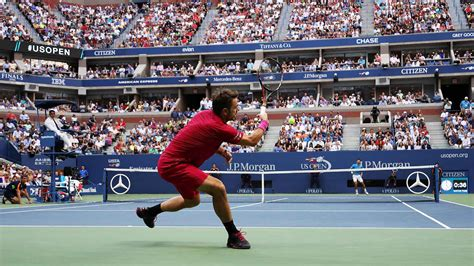 us open us open tennis 2017 4 unfashionable names to keep an eye