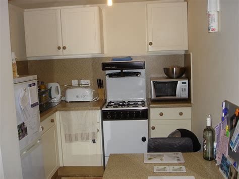studio apartment kitchen kitchen studio apartment loughborough lufbraletslufbralets