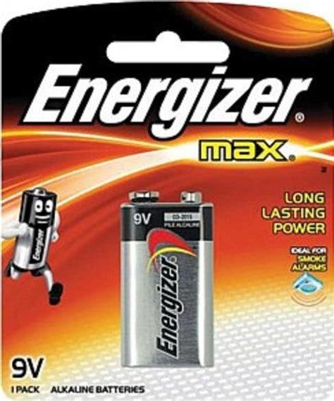Baterai Kotak Abc Abc Alkaline A2 Abc Alkaline A3 Energizer Alkaline