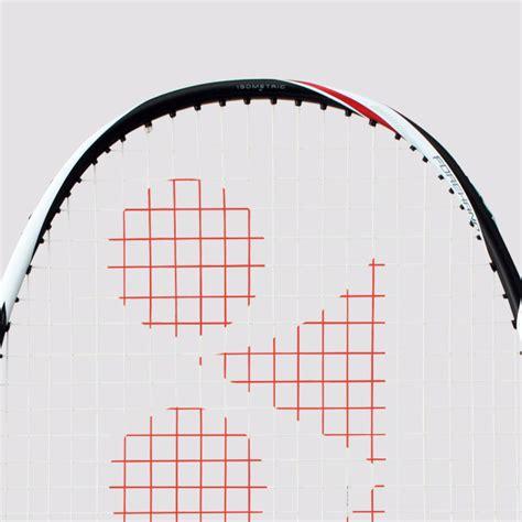 Exclusive Raket Badminton Bulutangkis Yonex Duora Z Strike 100 Origi duora z strike