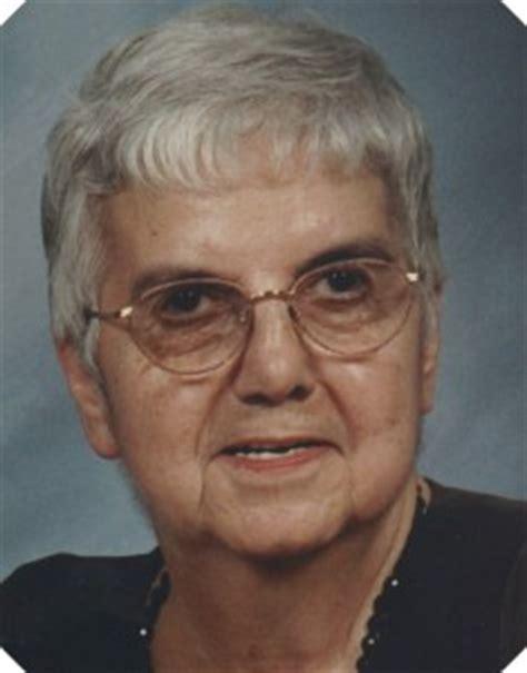 Pontiac Nursing Home Oswego Ny by Nicasia Cerklewich Sugar Funeral Home